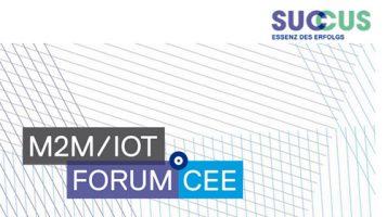 m2m-forum