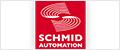 schmid-automation